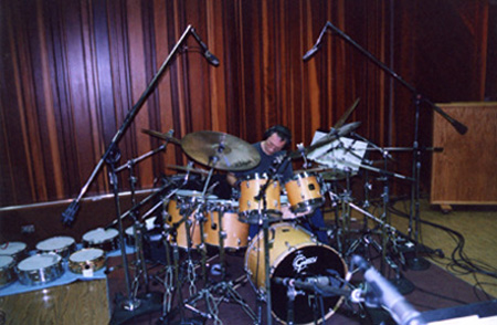 gretch drums india